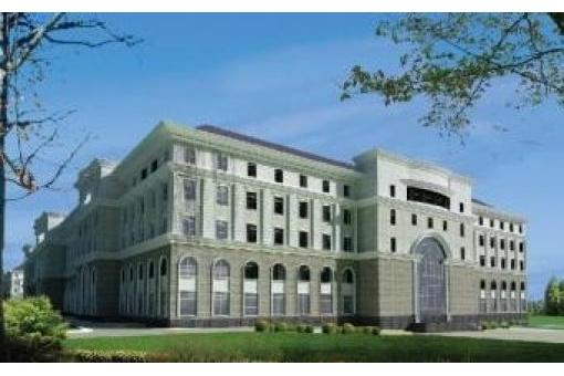 Luật kiến trúc 40/2019/QH14 và các quy định khác có liên quan